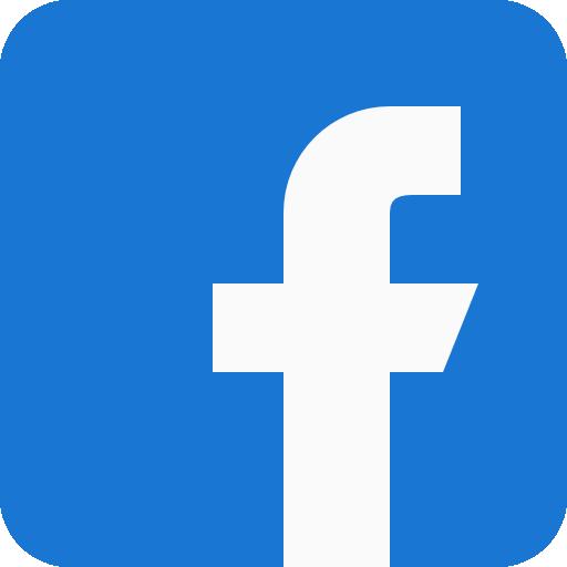 Facebook Parafusalha