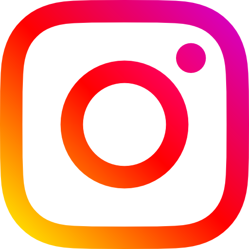 Instagram Parafusalha